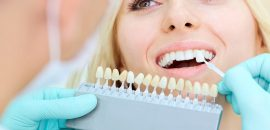 Dental Care Services and Plans