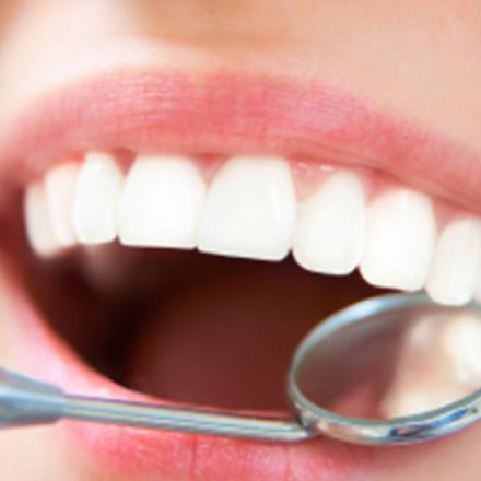 Significance of Dental Health for Overall Health
