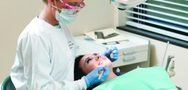 Fundamental And Hygienic Dental Care Tips