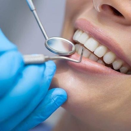 Some Helpful Dental Care Tips