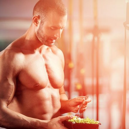 Top Diet Tips You Must Follow For Bodybuilding