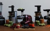 How to Buy the Right Cold Press Juicer
